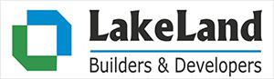 lakeland builders